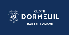 DORMEUIL made in France