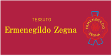 Ermenegildo Zegna made in ITALY
