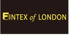 FINTEX of LONDON made in ENGLAND