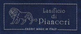 Pianceri ピアンシェリ made in ITALY