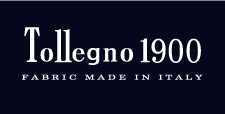 ToLLegno トレーニョ made in ITALY