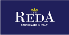 《REDA》レダ made in ITALY